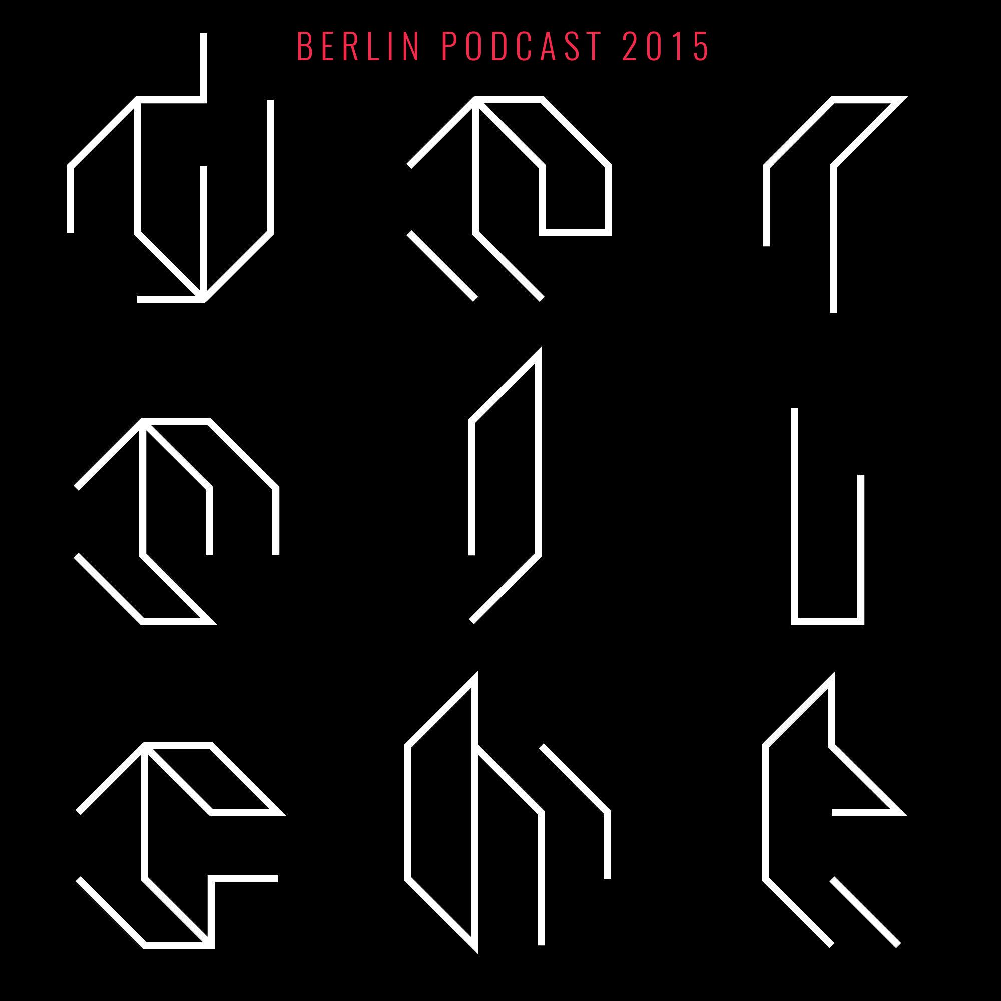 Jewel Kid presents Alleanza Radio Show – Ep.224 D-Deck