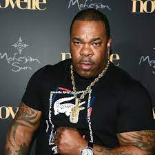 FIVE RAPPERS TURNED DOWN REQUEST TO COMPETE WITH BUSTA RHYMES IN A VERZUZ
